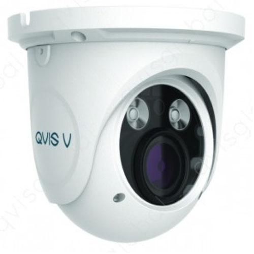 QVIS Camera 2