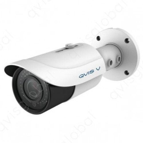 QVIS Camera 3