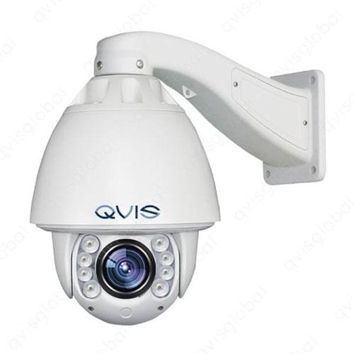 QVIS Camera 4